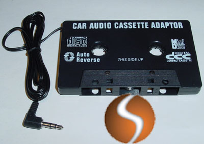 kaseta.jpg